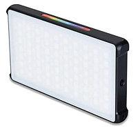 Севтодиодная панель Yongnuo YN365RGB