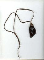 Сувениры обсидиан