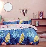 Постельный комплект двуспальный, фото 2
