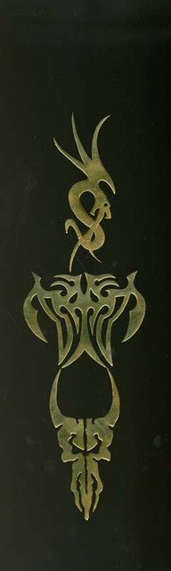 Сувениры брелоки значки из латуни
