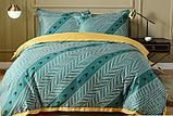 Покрывало/летнее одеяло полуторка, фото 3