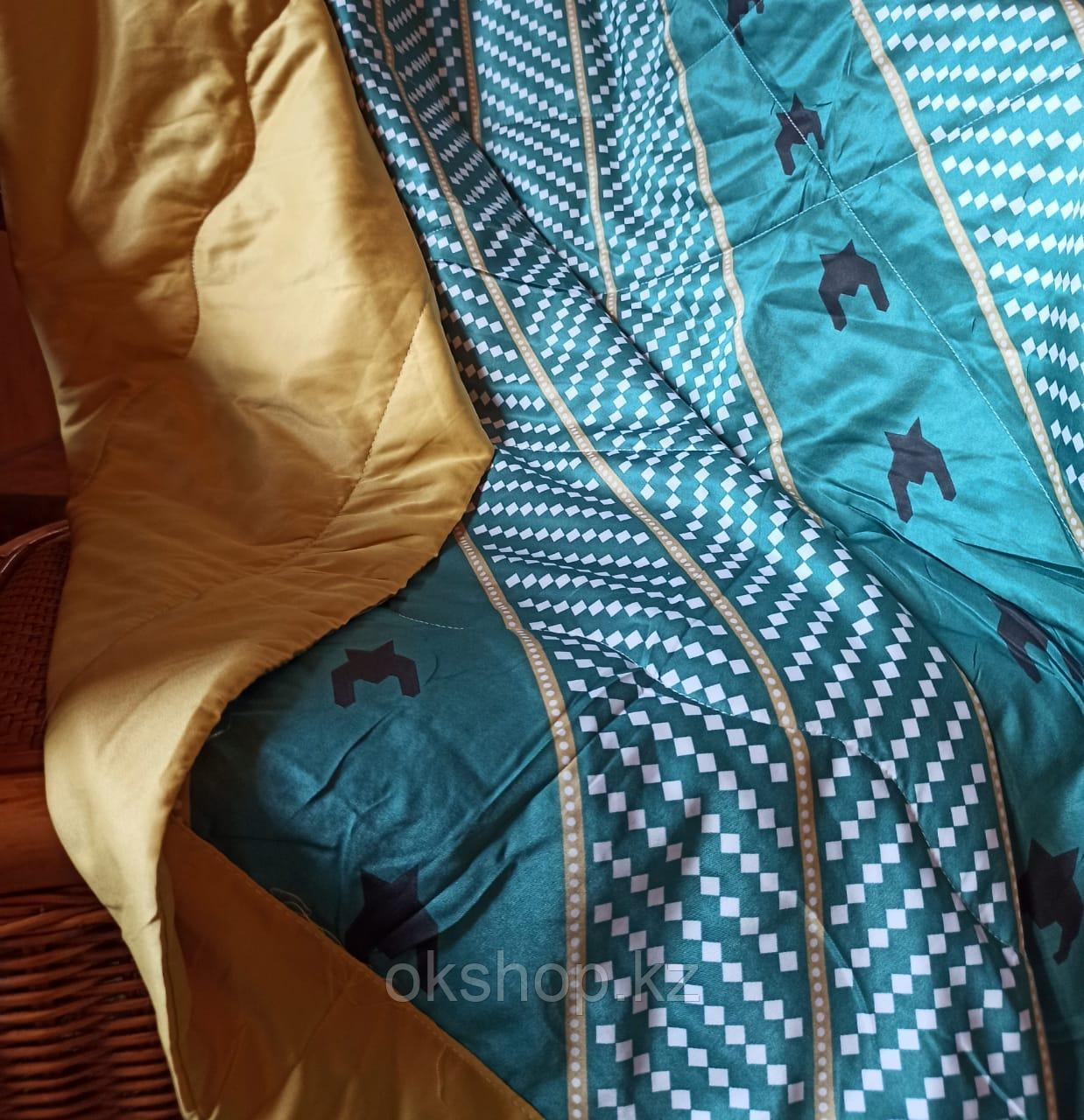 Покрывало/летнее одеяло полуторка