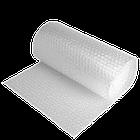 Упаковочная воздушно-Пузырчатая Пленка (120м2)