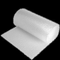 Упаковочная воздушно-Пузырчатая Пленка (120м2), фото 1