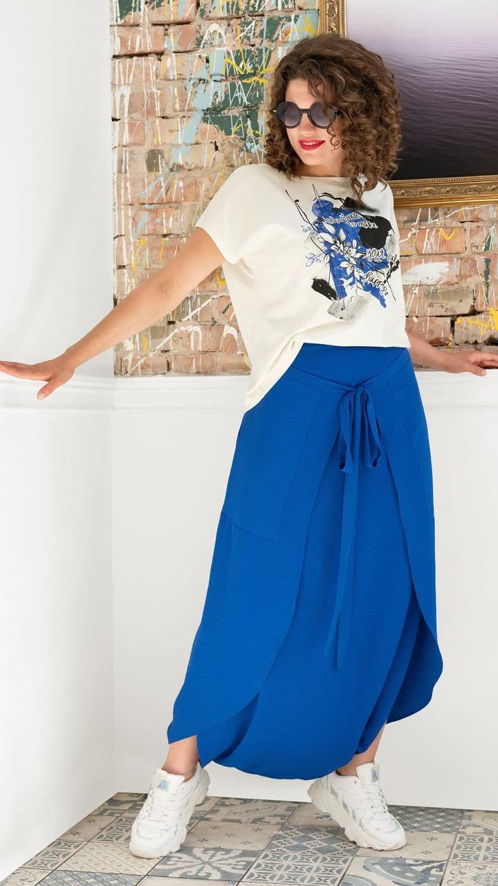 Блуза, юбка Avanti Erika - фото 1