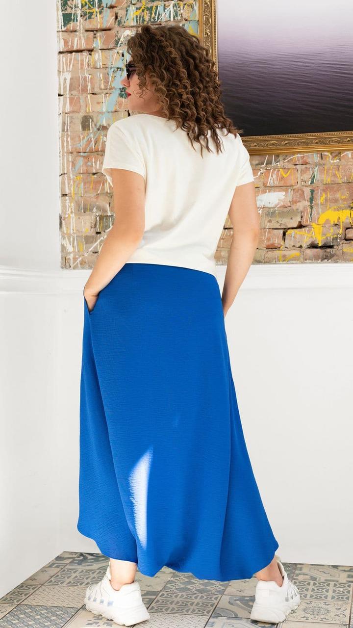 Блуза, юбка Avanti Erika - фото 2
