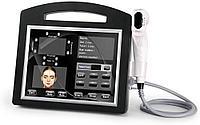 Аппарат портативный для омоложения KBS-4D SMAS-HIFU 8 картриджей