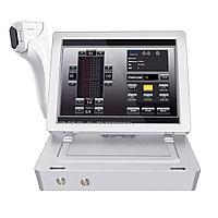 Косметологический аппарат профессиональный 3D HIFU SMAS-лифтинг