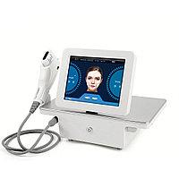Косметологический аппарат профессиональный SMAS HIFU Magic Sicret