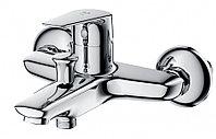 Смеситель для ванны/душа AM.PM F85E10000 Joy