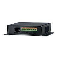 Оборудование передачи сигнала