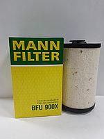 Топливный фильтр картриджный BFU900X