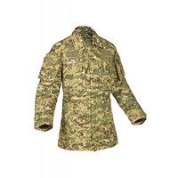 Боевая рубашка «Frogman Heavy Combat Shirt»