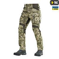 Тактические брюки M-Tac «ММ-14» 34/34