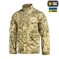 Летняя боевая рубашка M-Tac «ММ-14» L/L