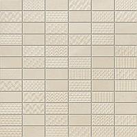 Мозаика настенная Estrella beige 29,8 х 29,8