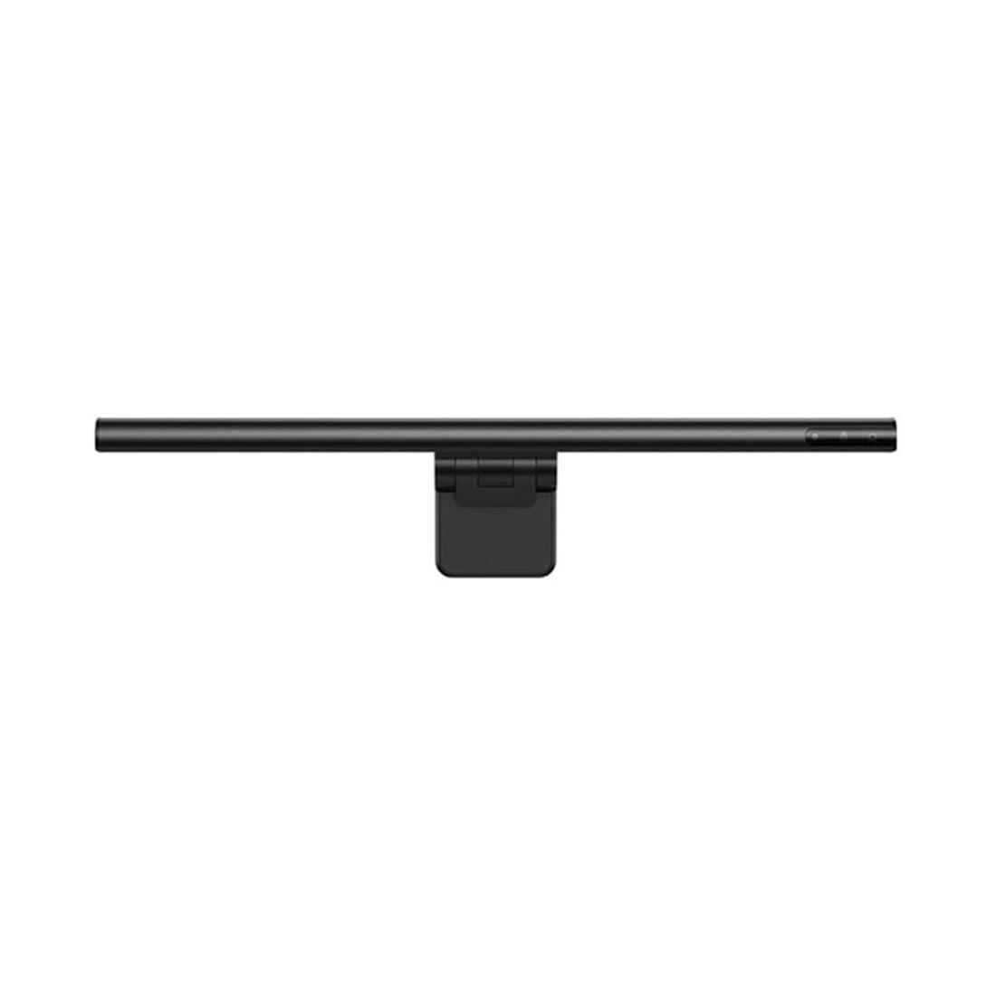 Светодиодная лампа для монитора Xiaomi Mi Computer Monitor Light Bar