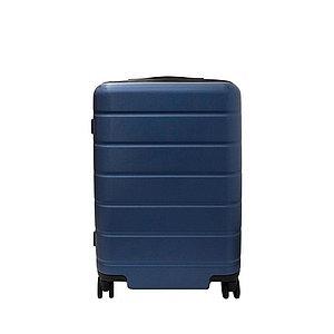 "Чемодан Xiaomi Luggage Classic 20"" Синий"