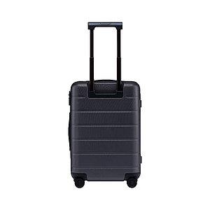 """Чемодан Xiaomi Luggage Classic 20"""" Черный"""