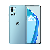 OnePlus 9R 8/128Gb Blue