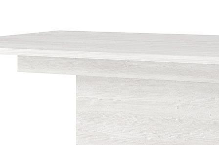 Стол обеденный раздвижной Вирджиния, Сосна Каньйон , Май Стар (Беларусь), фото 2