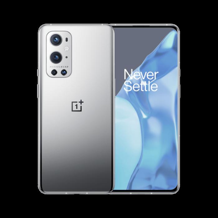 OnePlus 9 Pro 12/256Gb Silver
