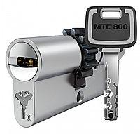 Сердцевина Mul-T-lock MT5+ 45/60 (105) - Новое поколение высокосекретных цилиндров