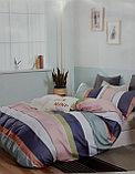 Постельный комплект полутораспальный, фото 3