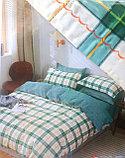 Постельный комплект полутораспальный, фото 5