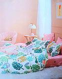 Постельный комплект полутораспальный, фото 7