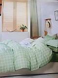 Постельный комплект полутораспальный, фото 4