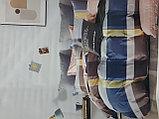 Постельный комплект полутораспальный, фото 9