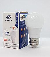Светодиодная лампа LED 5W E27
