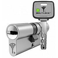 Сердцевина Mul-T-lock MT5+ 55/55 (110) - Новое поколение высокосекретных цилиндров