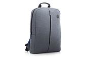 Рюкзак для ноутбука HP K0B39AA