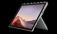 Microsoft Surface Pro 7 Plus i5/8Gb/256Gb Platinum, фото 1