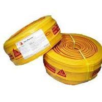 Гидрошпонки Sika Waterbar® PVC-P ISA/F