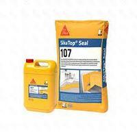 Гидроизоляция обмазочная SikaTop® Seal-107