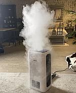 Увлажнитель воздуха Genau Fresh Air 24L. Ультразвуковой. Самый мощный, фото 2