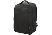 Рюкзак для ноутбука HP T0F84AA