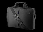 Сумка для ноутбука HP T9B50AA