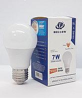 Светодиодная лампа LED 7W E27