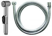 Гигиенический душ со шлангом и держателем AM.PM F0202064