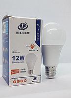 Светодиодная лампа LED 12W E27