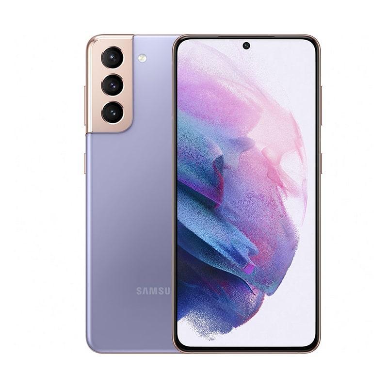 Samsung Galaxy S21 5G 8/128GB Purple