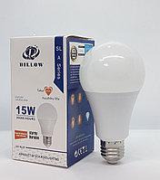 Светодиодная лампа LED 15W E27