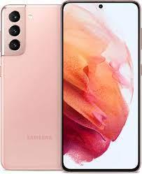 Samsung Galaxy S21 5G 8/256GB Pink