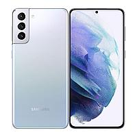 Samsung Galaxy S21 5G 8/256GB SIlver, фото 1