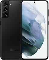 Samsung Galaxy S21 5G 8/256GB Black