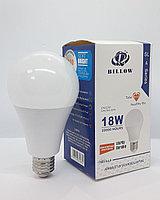 Светодиодная лампа LED 18W E27
